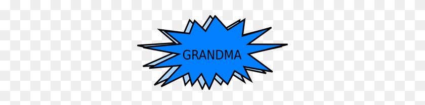 Grandpa And Grandma Png, Clip Art For Web - Grandma And Grandpa Clipart