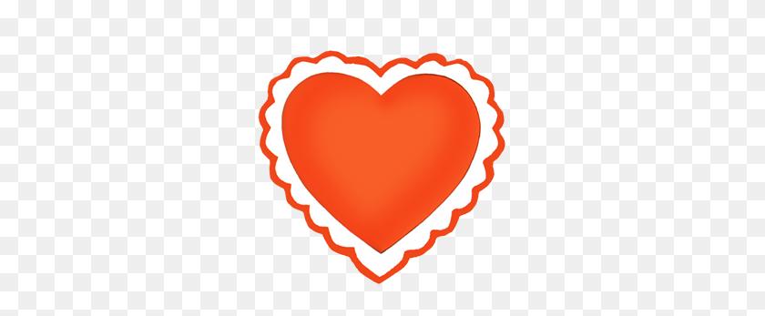 Grandparents Clip Art Valentine's Day Cliparts - Grandparents Day Clipart
