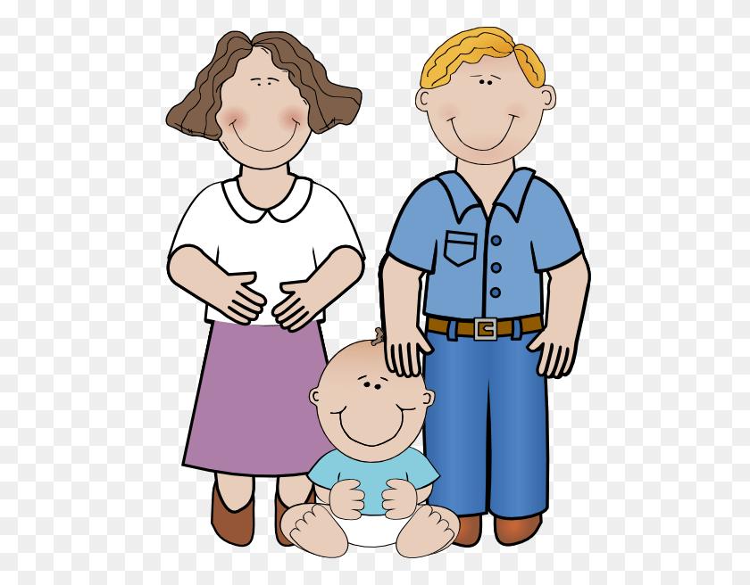 Grandparents Day Church Clip Art - Grandparents Clipart