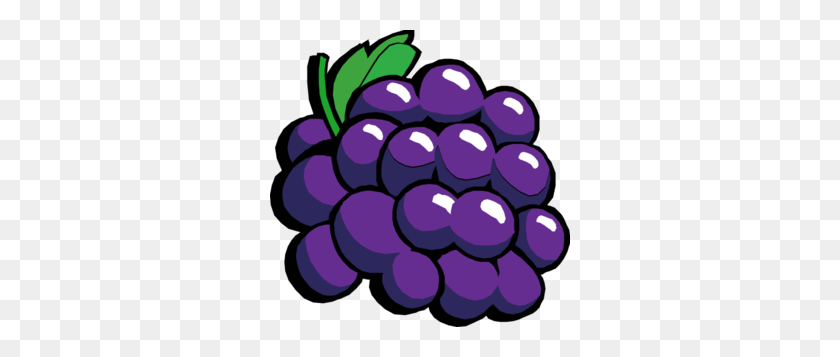 Berries Clip Art - Royalty Free - GoGraph