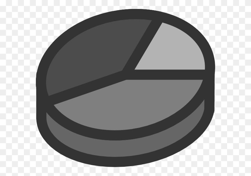 Graph Clip Arts Download - 3d Clipart