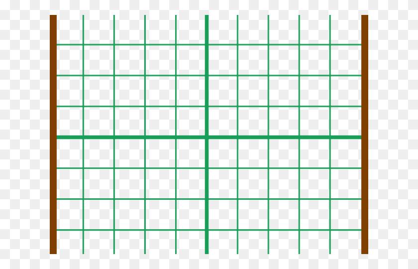Graph Paper Coordinate Paper Grid Paper Squared Paper - Coordinate Plane Clipart