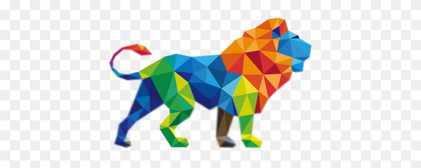 Graphic Design Company India Creative Designing - Graphic Design PNG