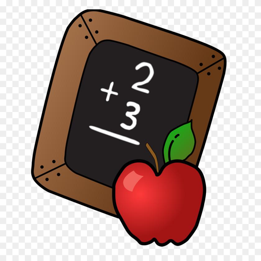 Graphic Design Education School, Back To School - School Clip Art Free