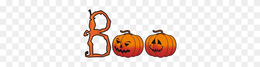 300x157 Graphic Design Halloween Halloween, Halloween - Free Halloween Clip Art Borders