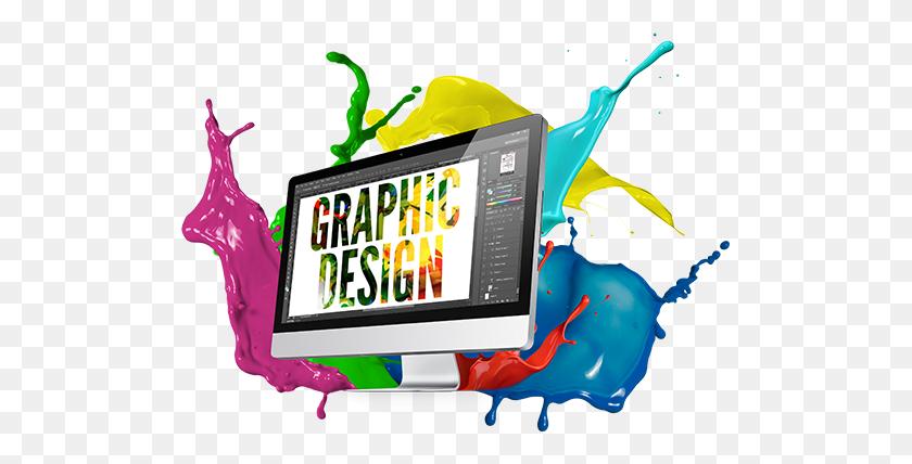 Graphic Design Png Transparent Graphic Design Images - Design PNG
