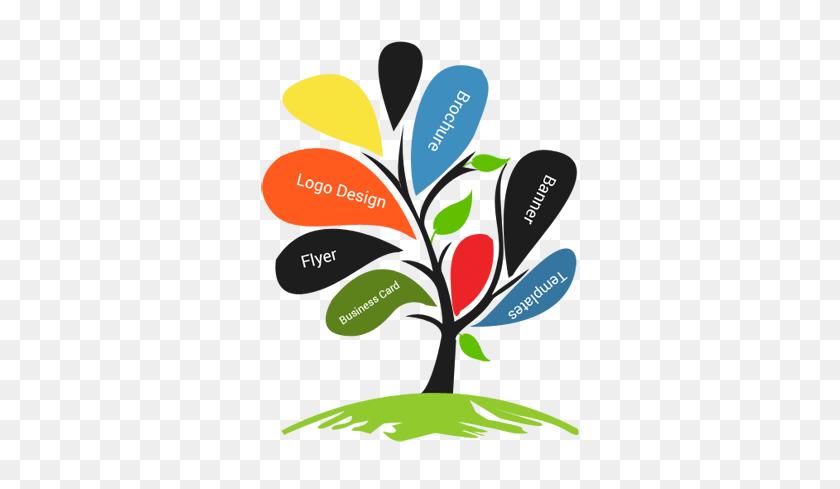 Graphic Designing Company Ludhiana, Punjab Logo Branding - Graphic Design PNG