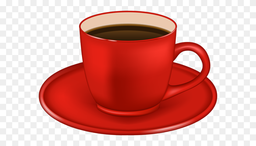 Graphics In Coffee, Clip - Plastic Cup Clipart