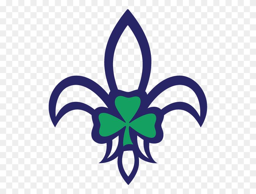 Graphics Zone - Cub Scout Logo Clip Art