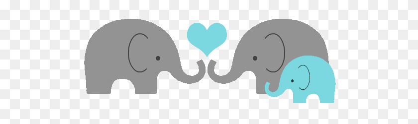 Gray Baby Elephant Png Transparent Gray Baby Elephant Images - Elefante Clipart