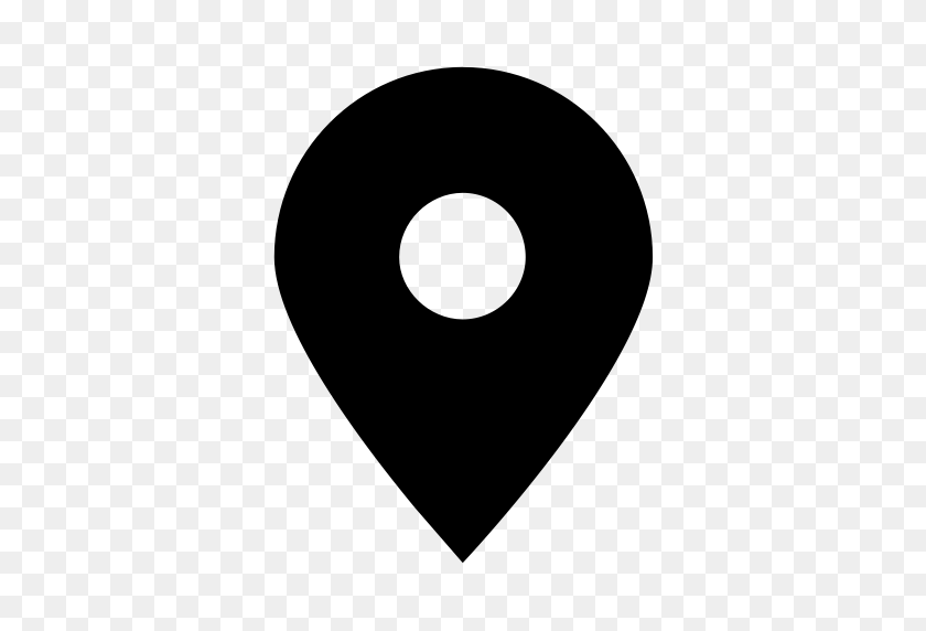 Gray Coordinate, Coordinate, Gps Icon With Png And Vector Format - Gray Circle PNG