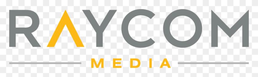 Gray Television - Gray PNG