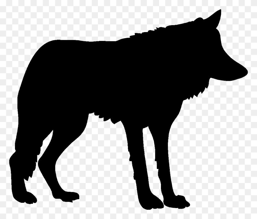 Cartoon Vector Graphics Arctic Fox Image Clip Art, PNG, 640x480px, Cartoon, Arctic  Fox, Black, Black And