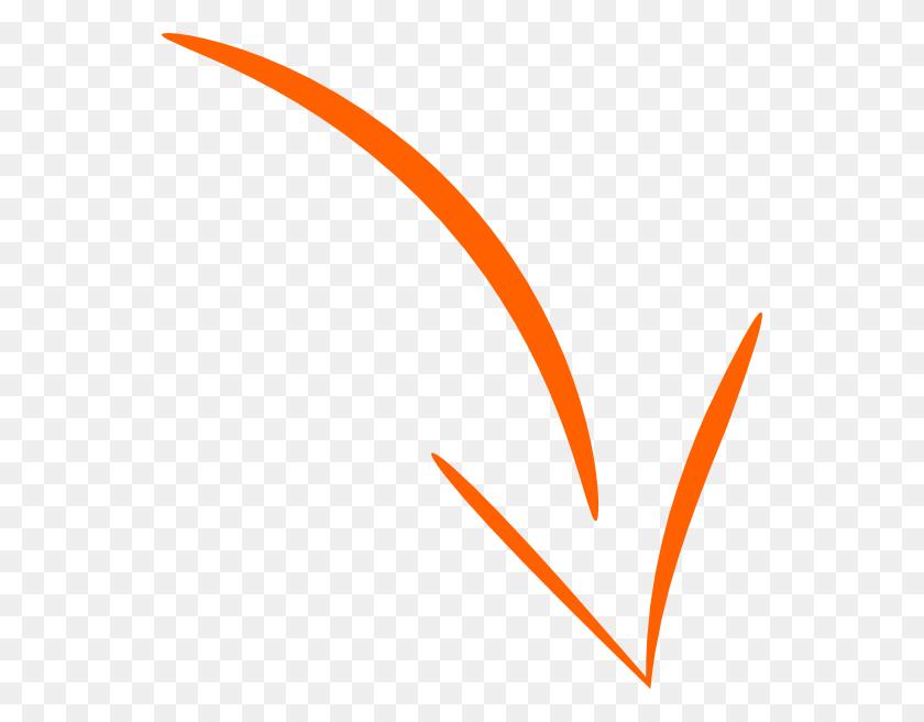 Great Clipart Orange Crayon Finest Crayons Paint Splash - Orange Crayon Clipart