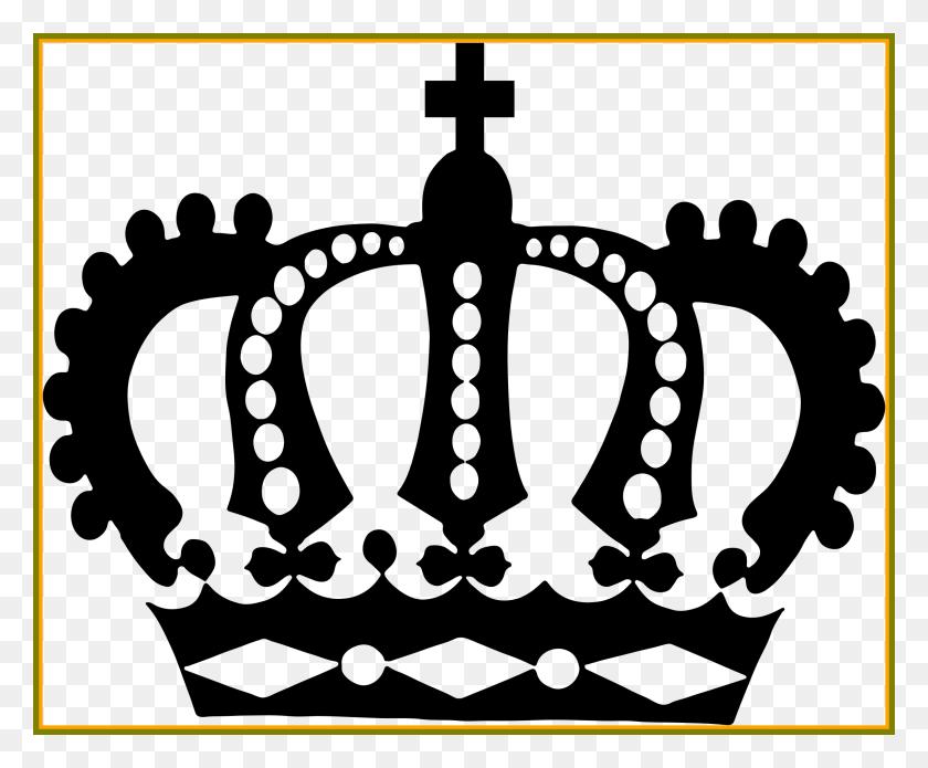 Great Queen Crown Drawing Easy Princess Crown Drawing - Crown Drawing PNG