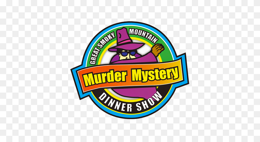 A Frozen Scoop of Murder (Caesars Creek Mystery Series Book 1) - Kindle  edition by Barker, Constance. Mystery, Thriller & Suspense Kindle eBooks @  Amazon.com.