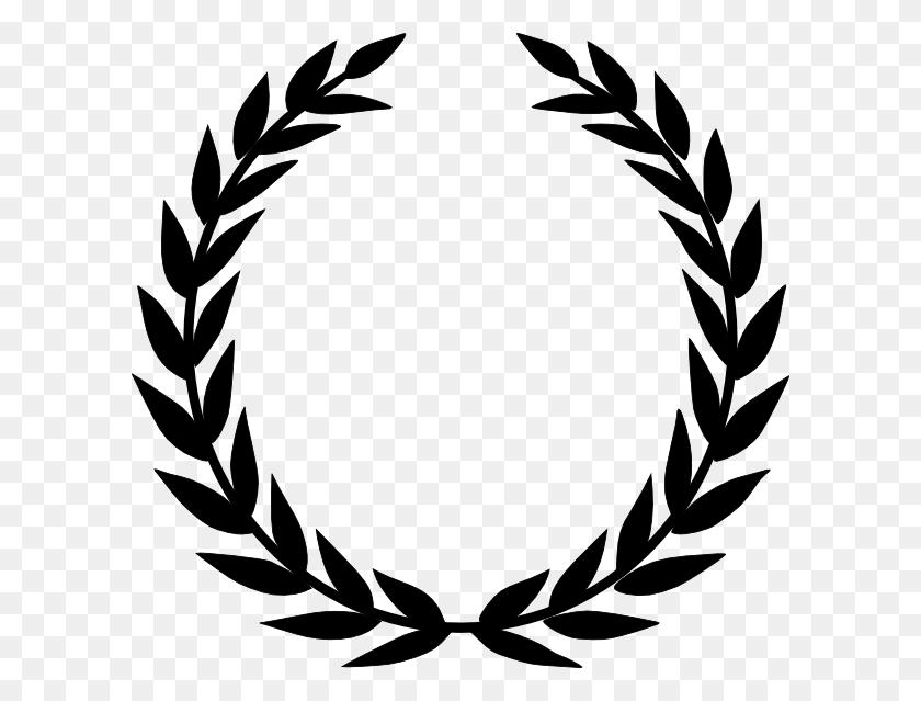 Greek Clipart Scroll, Greek Scroll Transparent Free For Download - Scroll Patterns Clipart