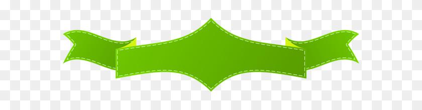 Green Art Banner Transparent Png Clip Art Gallery - Santa Hat PNG