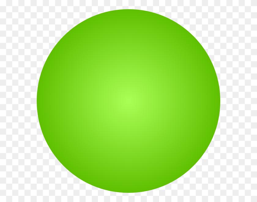 600x600 Green Ball Clip Art - Bowling Ball Clipart