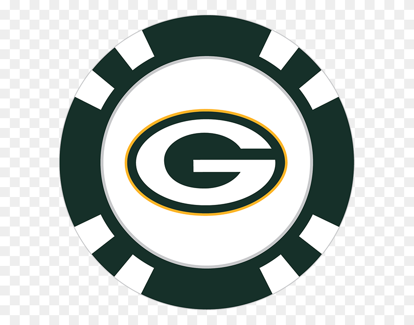 Green Bay Packers - Green Bay Packers Clip Art