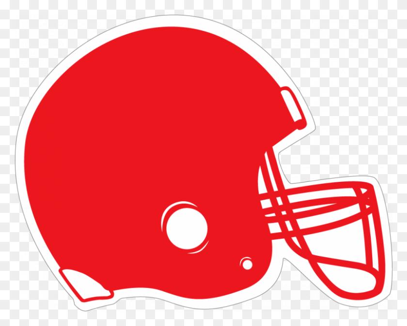 Green Bay Packers Logo Clip Art - Green Bay Packers Clip Art