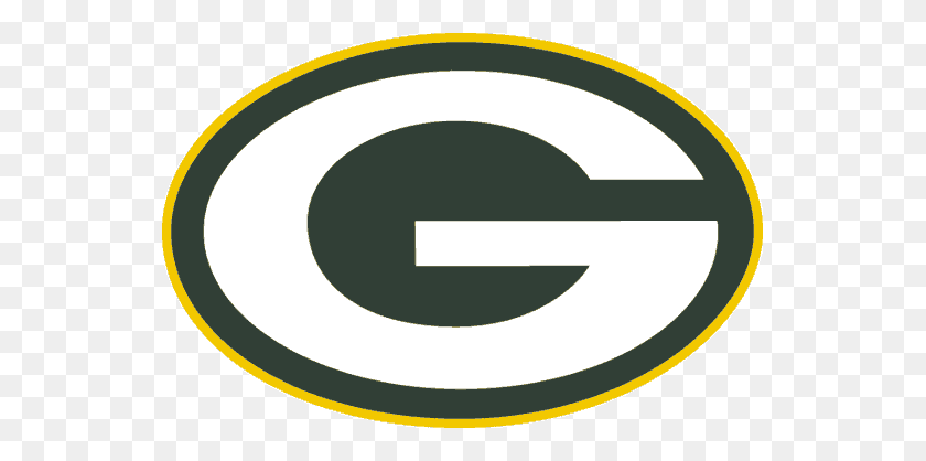 Green Bay Packers Png Logo - Green Bay Packers Clip Art