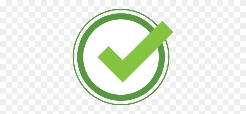 Green Check Green Check Mark Clip Art - Green Check Mark PNG