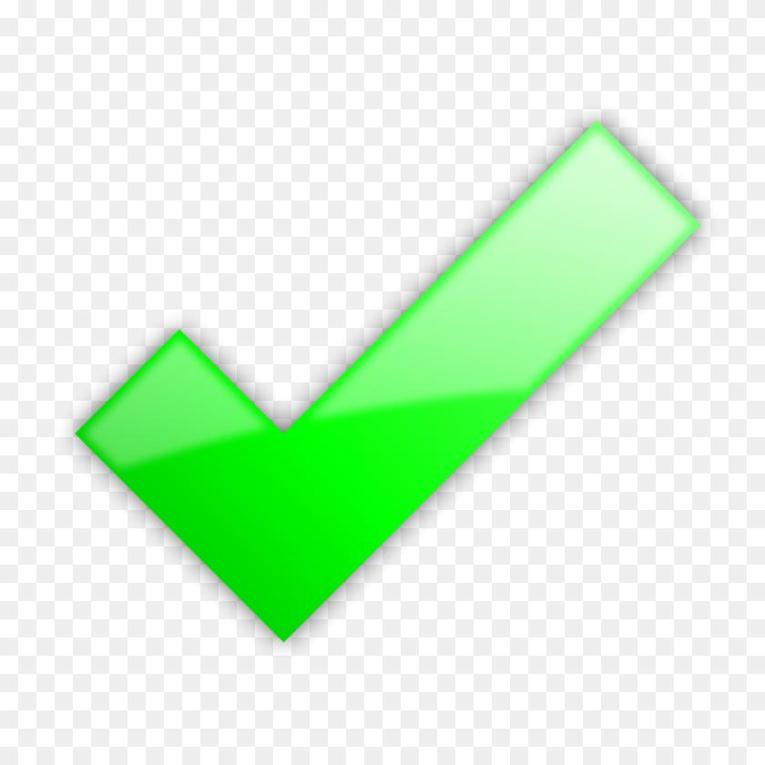 Green Check Mark Clip Art Look At Green Check Mark Clip Art Clip - Green Lantern Clipart