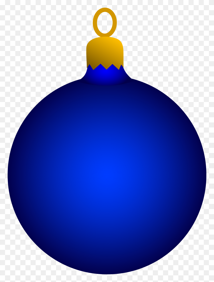 Green Christmas Tree Ornament Free Clip Art - Christmas Tree Clipart PNG