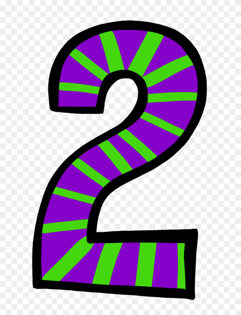 Green Clipart Number - Number 13 Clipart