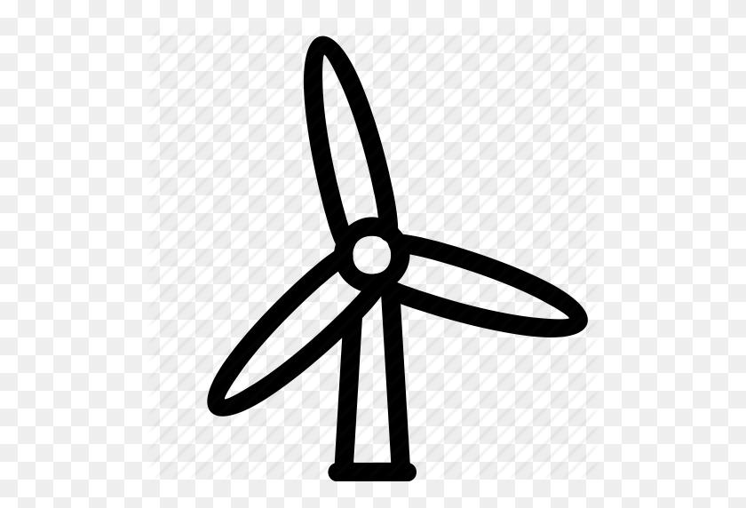 Green Clipart Windmill - Mandm Clipart Black And White