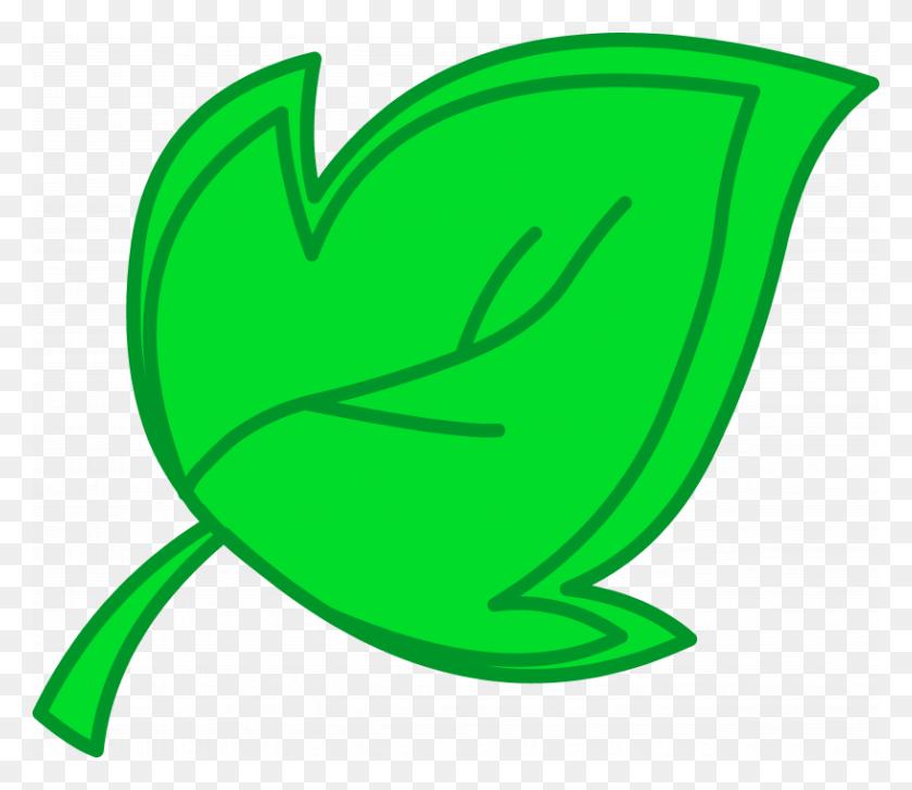 Green Crayon Clipart Free Download Crayon Clipart - Green Crayon Clipart