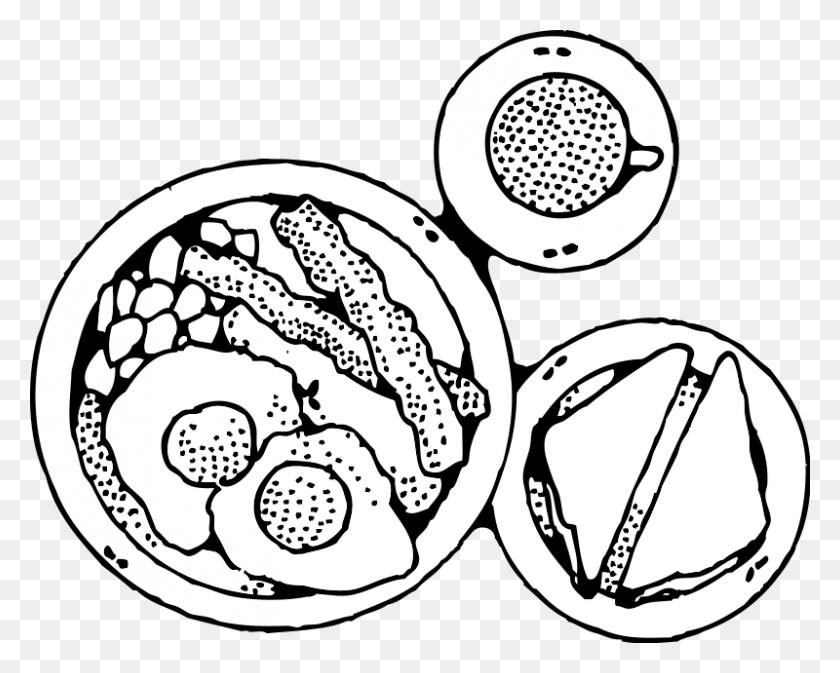 Green Eggs And Ham Clip Art - Green Eggs And Ham Clip Art