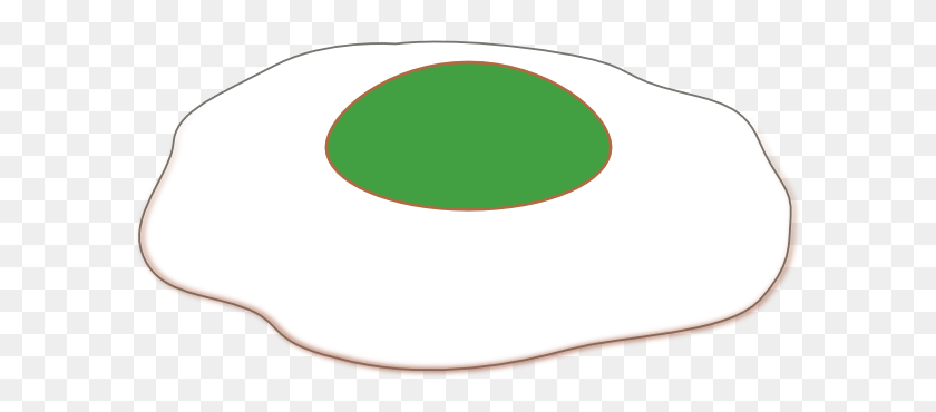 Green Eggs And Ham Clipart Green Eggs And Ham Clip Art Dr Seuss - Dr Clipart