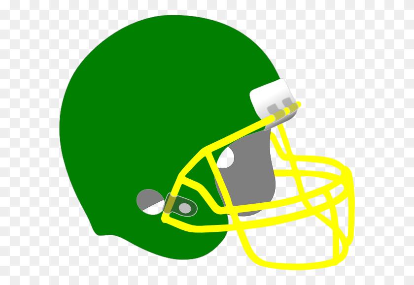 Green Football Cliparts - Green Bay Packers Clip Art