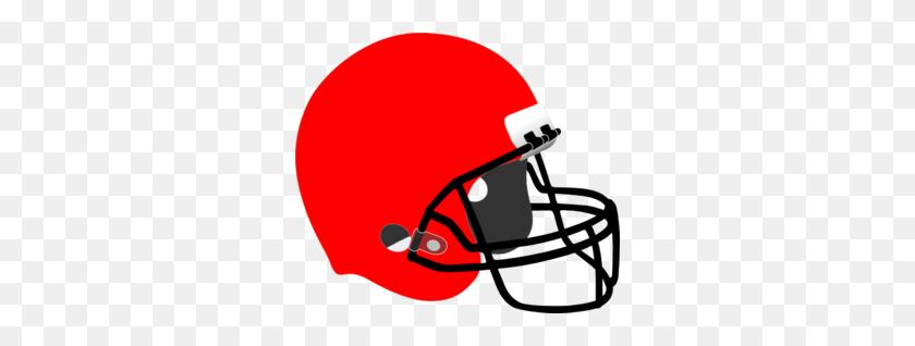 Green Football Helmet Clip Art - Football Helmet Clipart