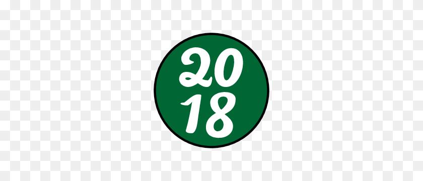 Green Graduation Year Hershey's Kisses Labels - Hershey Logo PNG