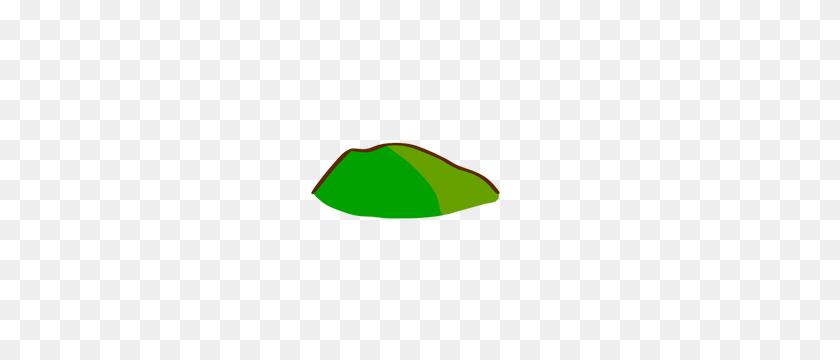 Green Lantern Symbol Clip Art - Mjolnir Clipart