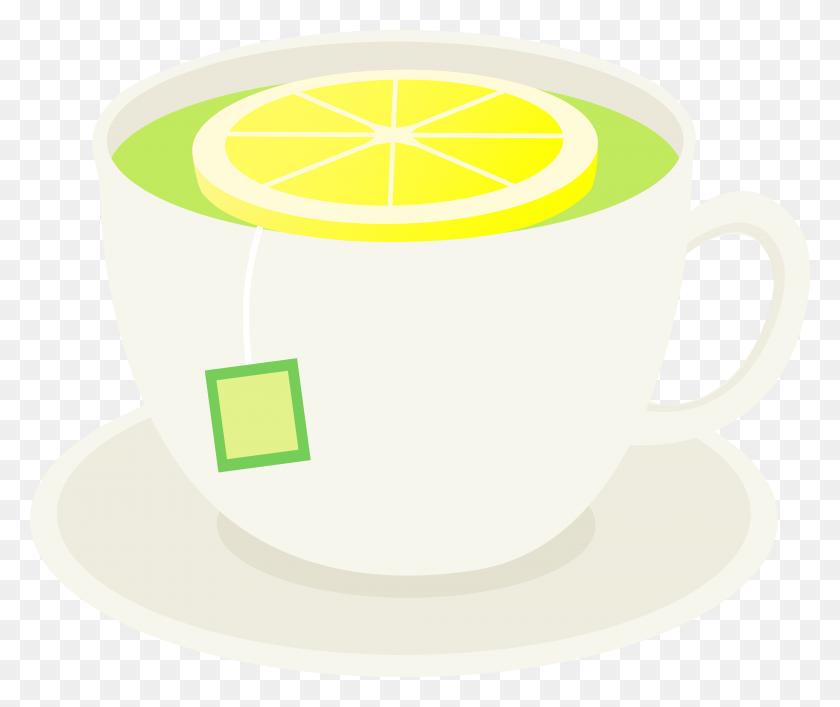 Green Lemon Clip Art, Stock Images Of Green Lemon - Lemon Clipart
