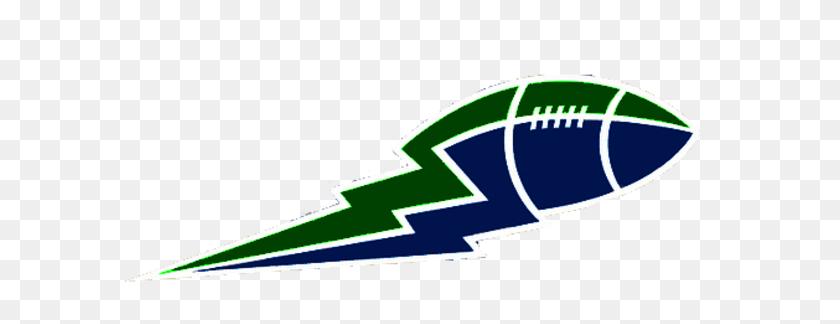Green Lightning Bolt Clipart Clip Art Images - Bolt Clipart