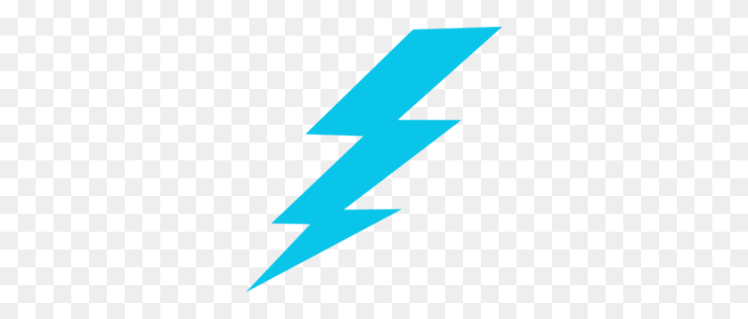 Free Lightning Bolt, Download Free Clip Art, Free Clip Art on Clipart  Library