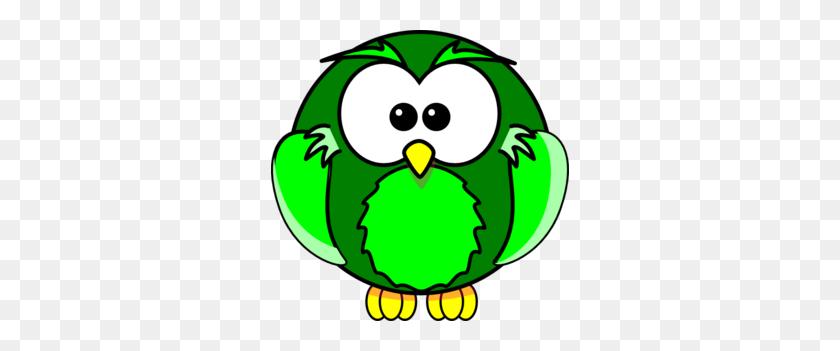 Green Owl Clip Art Owls Owl, Clip Art And Owl Clip Art - Envy Clipart