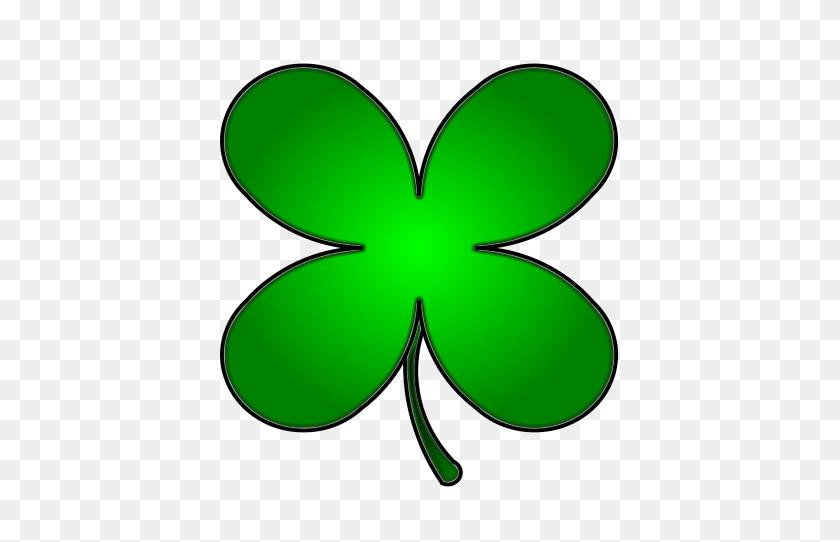 Green Saint Patricks Day Hat - Free Clipart Saint Patricks Day