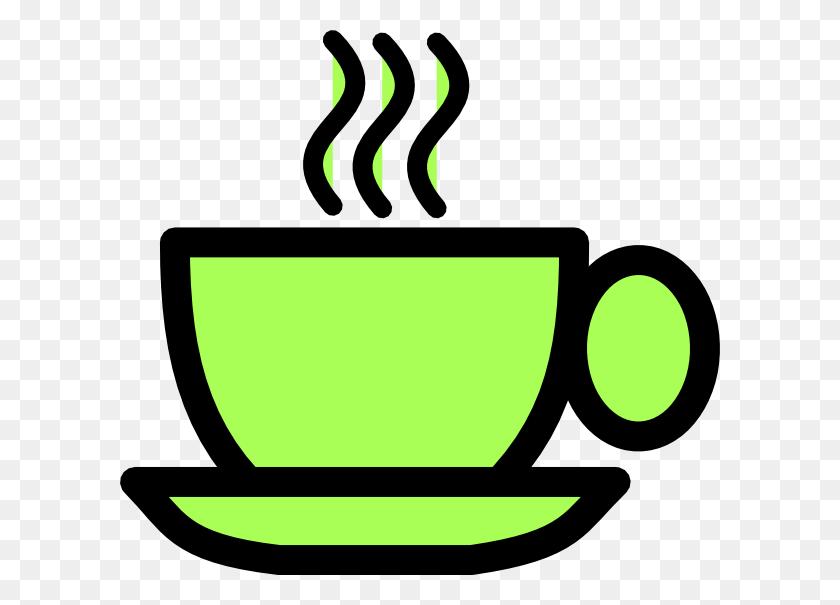 Green Tea Clipart Clip Art - Minerals Clipart
