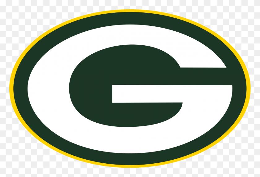 Greenbay Packer Logos - Steelers Logo Clip Art