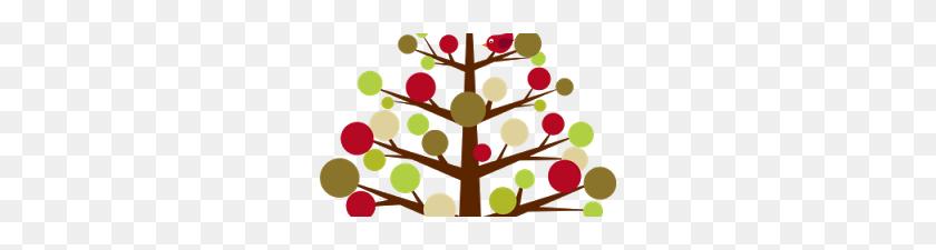 Greenery Christmas Clip Art Festival Collections - Christmas Greenery Clipart