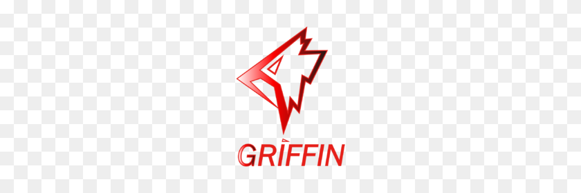 220x220 Griffin - Lol PNG