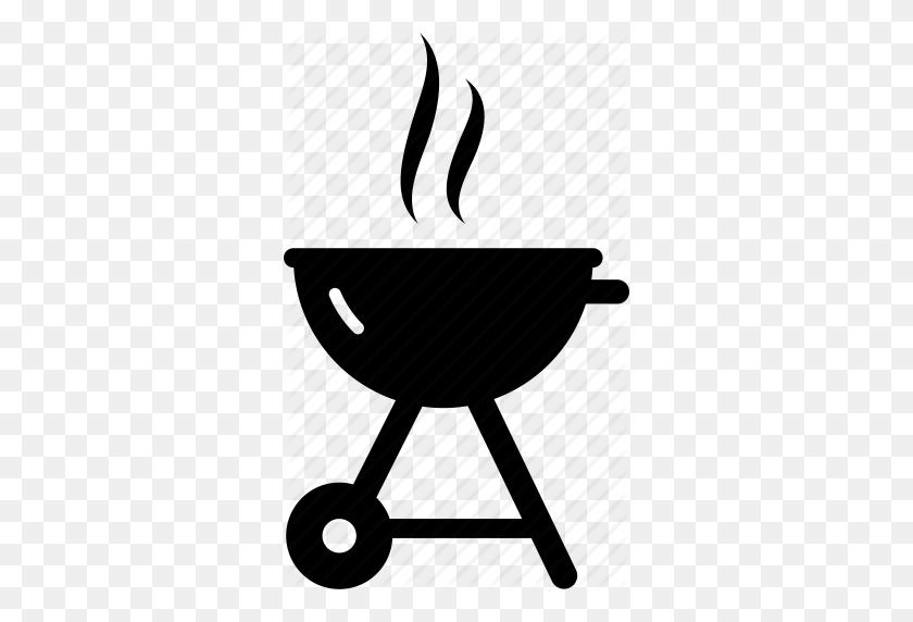 Barbeque grill Clipart | +1,566,198 clip arts