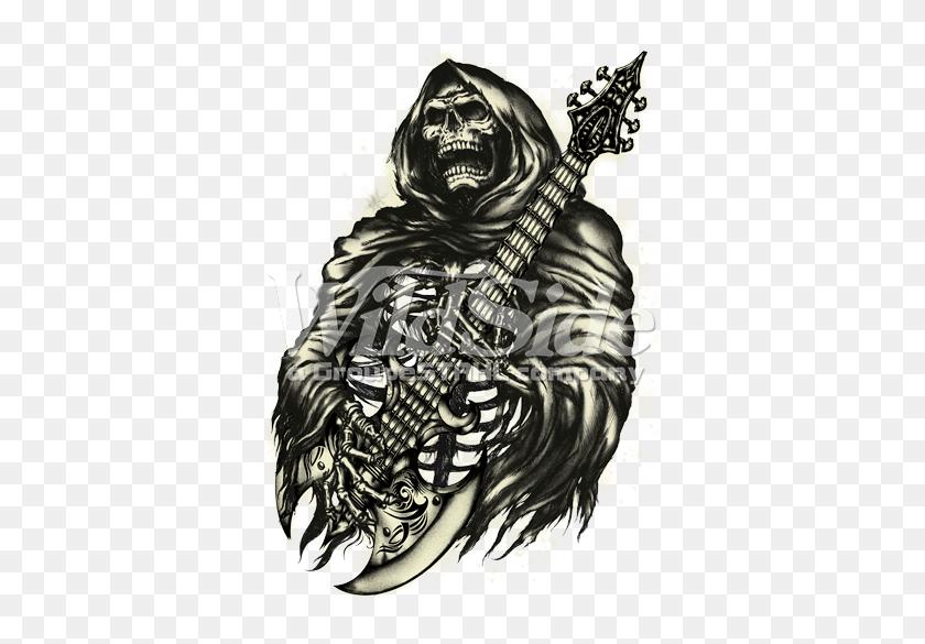 Grim Reaper - Grim Reaper PNG – Stunning free transparent png