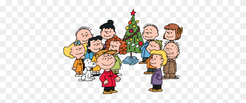Grinch Clip Art Charlie Brown Christmas Tree Free Clipart - Free Grinch Clip Art